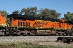 BNSF 7238